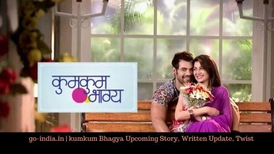 Kumkum Bhagya Upcoming Story, Spoilers, Latest News, Gossips, Twist