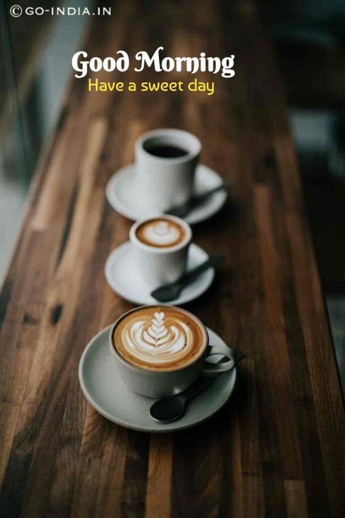 coffee images