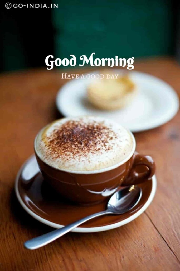 coffee images quotes
