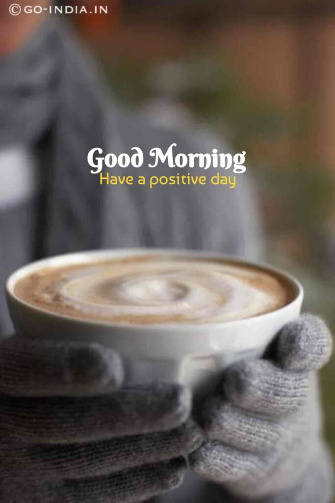 hot coffee images