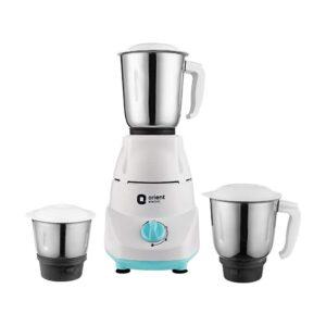 Orient Electric Kitchen Kraft silent mixer grinder