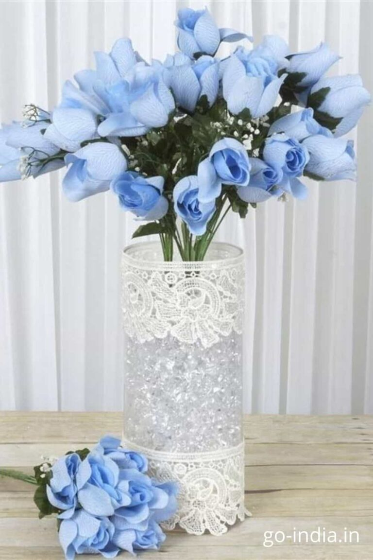 blue rose hd pic